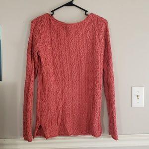 Lauren Jean's Co Sweater